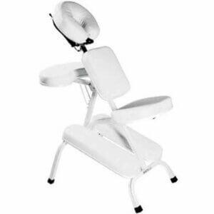 Cadeira de Massagem-0