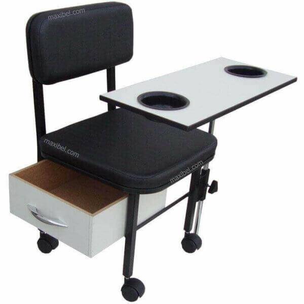 Cirandinha para Manicure Simples com Tampo-3495