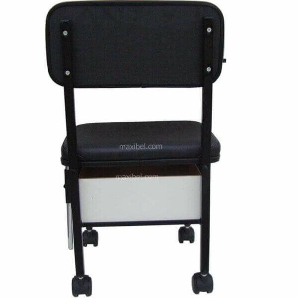 Cirandinha para Manicure Simples com Tampo-3503