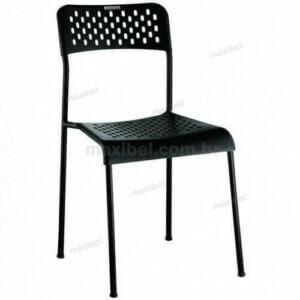 Cadeira de Espera Montreal-0