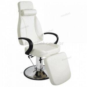 Cadeira de Micropigmentação