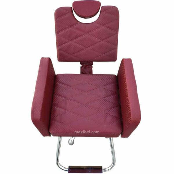 Cadeira para Cabeleireiro e Maquiagem Christine-8842