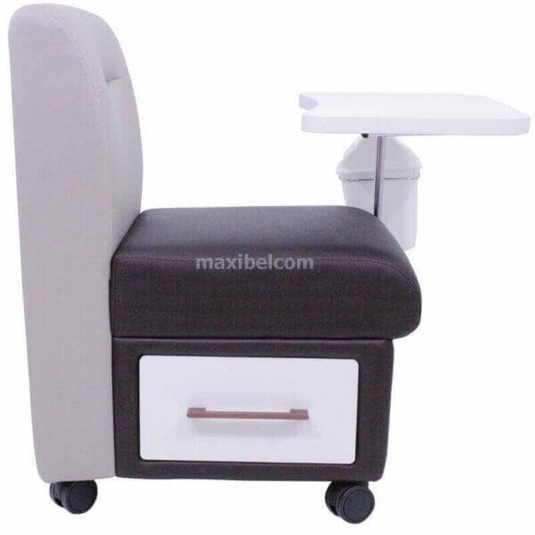 Cirandinha Manicure Quality - Confortável e Ergonômica-4479