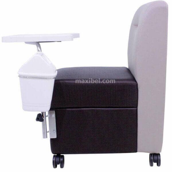 Cirandinha Manicure Quality - Confortável e Ergonômica-4480