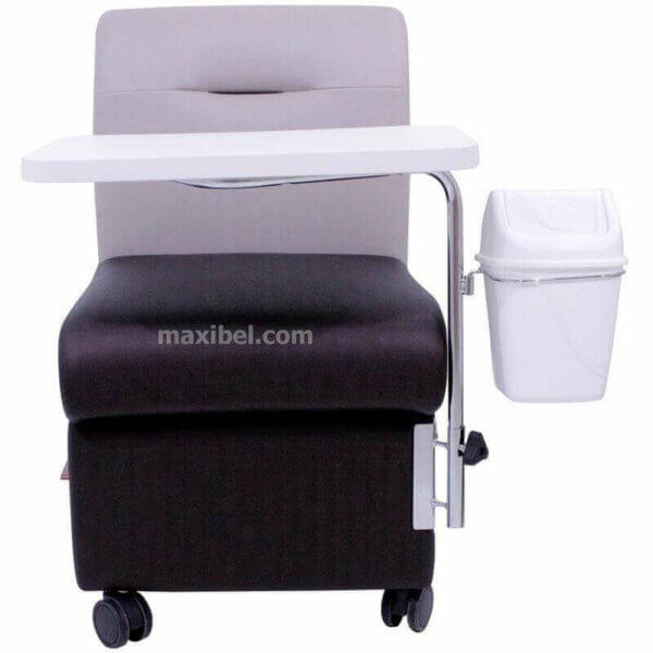 Cirandinha Manicure Quality - Confortável e Ergonômica-4485