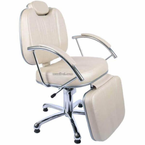 Cadeira do Kit com Mocho