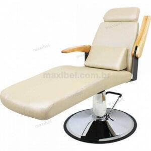 Cadeira para Micropigmentação Imperatriz