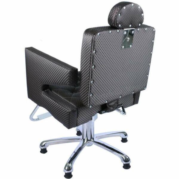 Cadeira Reclinável Costas