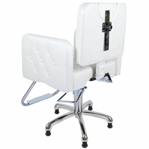 Cadeira Splenda Costas