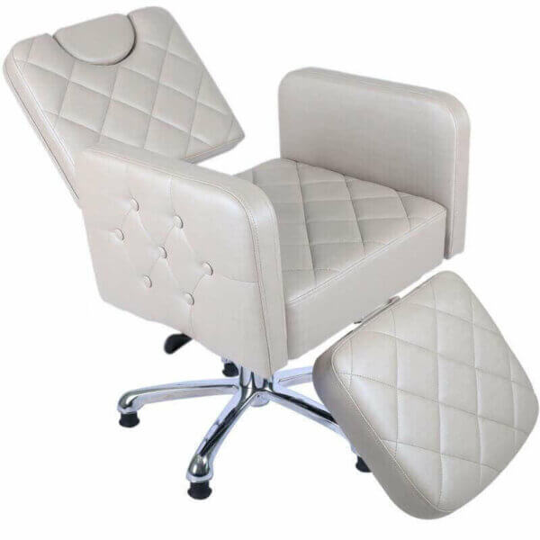 Cadeira Reclinada