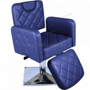 Cadeira de Sobrancelha Splenda